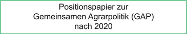 Positionspapier_GAG_nach_2020