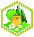 deutscher imkerbund logo aktuell