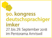 Button_Kongress_dt.sprachiger_Imker