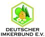 D.I.B._Logo_Unterzeile_Kopie